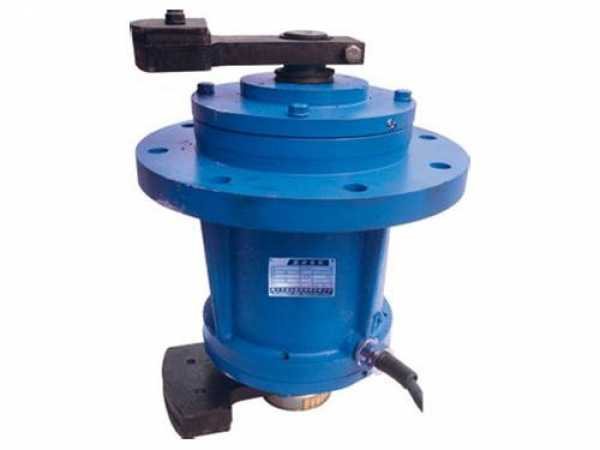 YZUL Series Vertical Vibration Motor